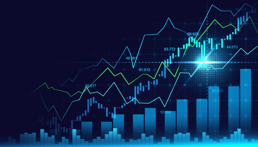 Top Forex Copy Trading Strategies