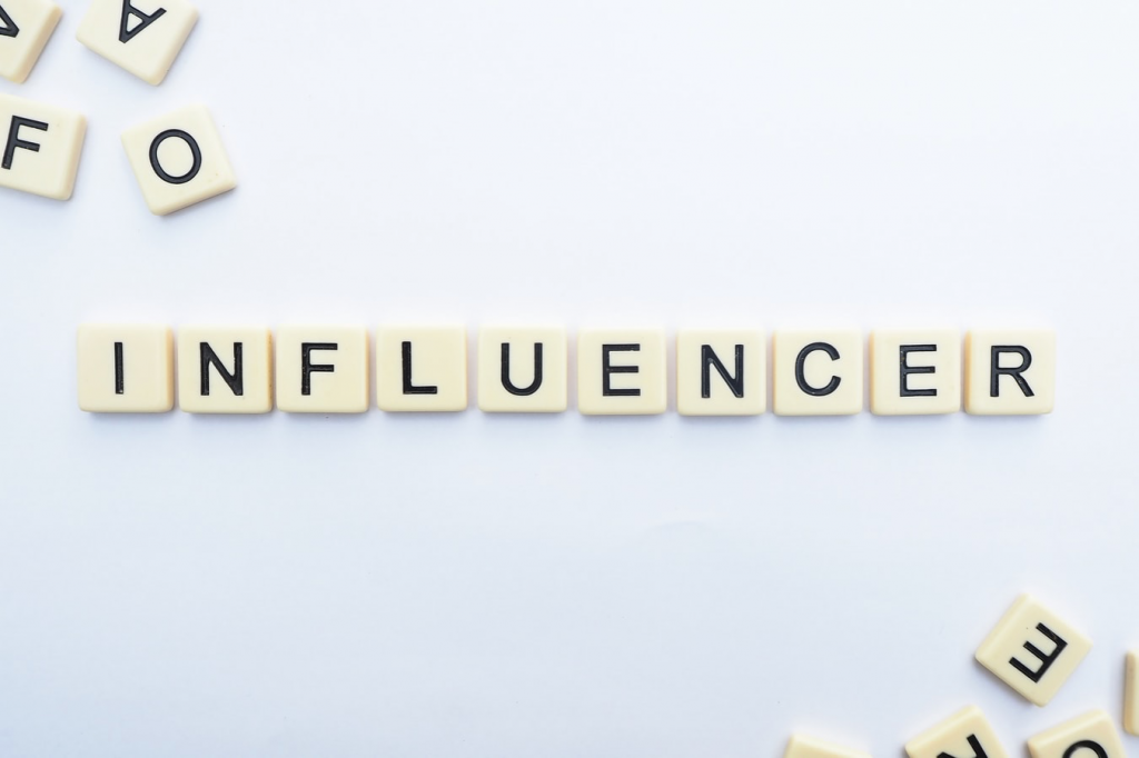 Why Everyone Wants to Be Instagram Influencer and How to Become One