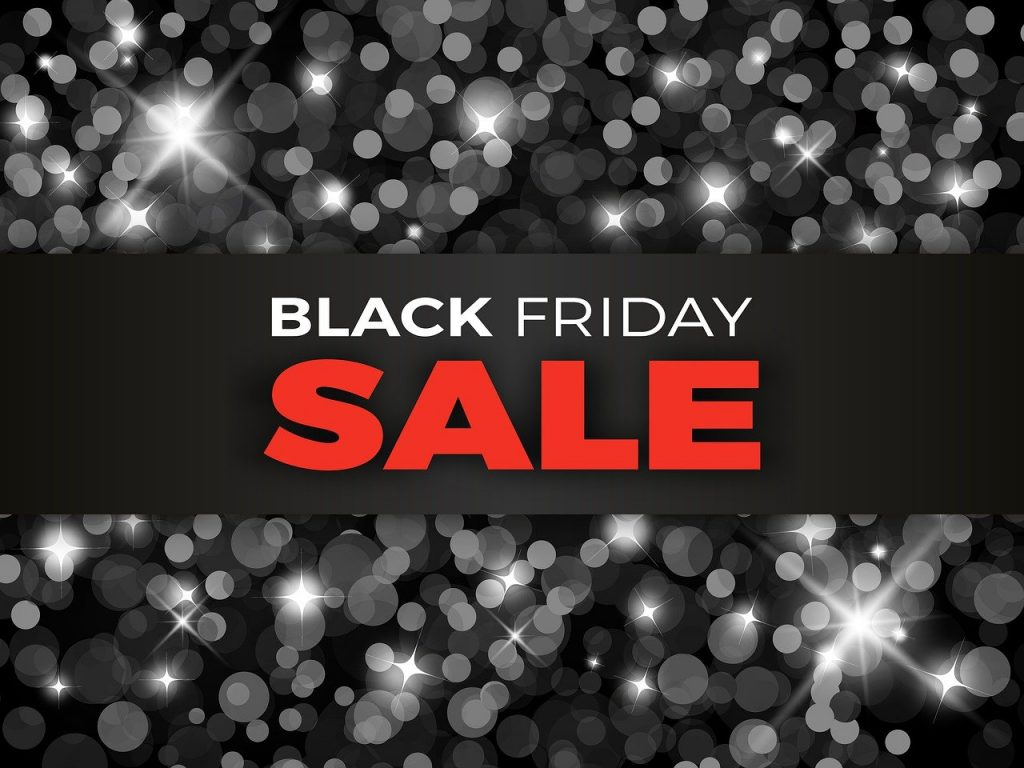 5 Amazing Black Friday Ejuice Flavors You Should Try