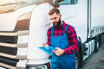 8 Important Questions to Ask Interstate Moving Companies