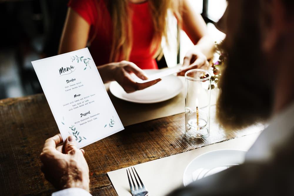 Common Restaurant Management Questions