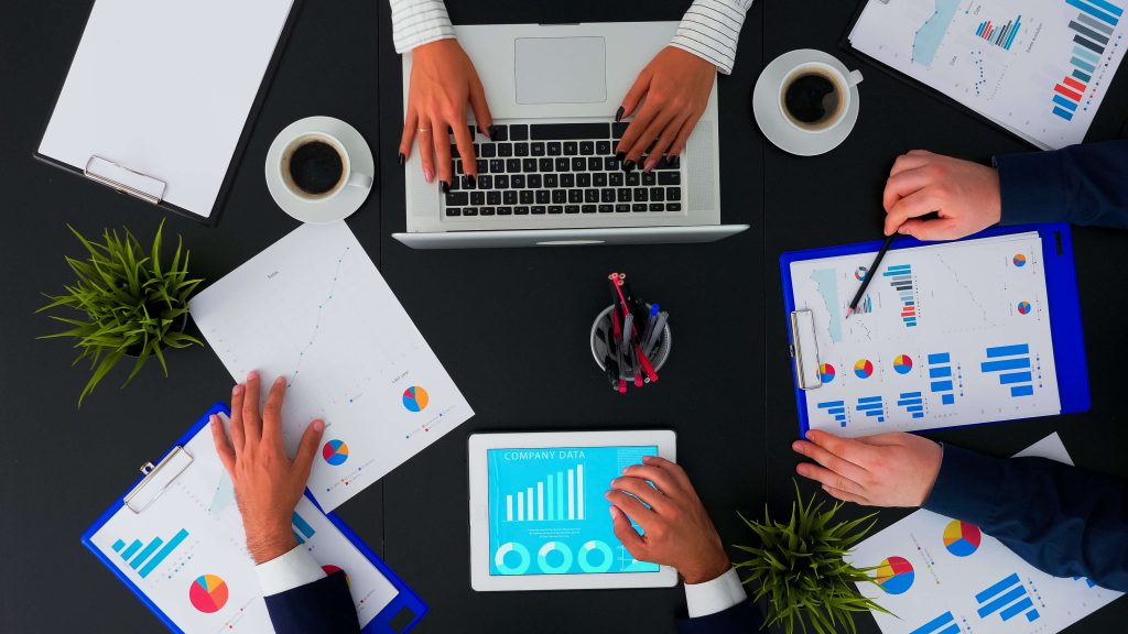 How Outsourcing Helps Your Marketing Company?