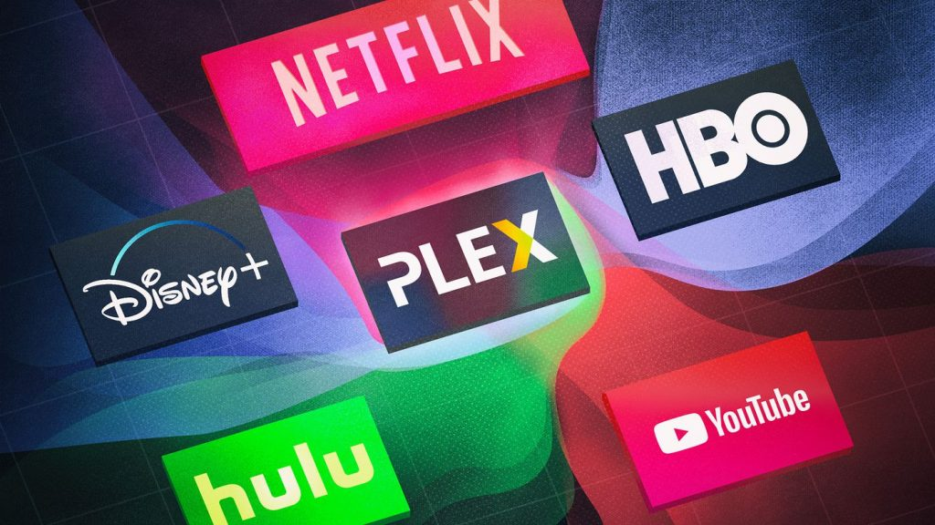 What Led to the Boom of the Streaming Business in 2020
