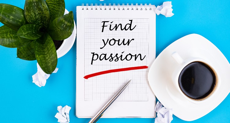 3 Way to Rediscover Your Passion For Life After Divorce