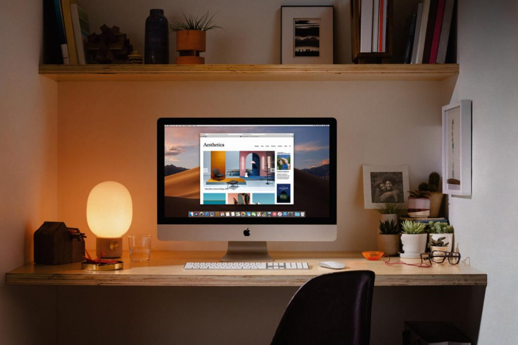 A Guide to Working from Home Securely