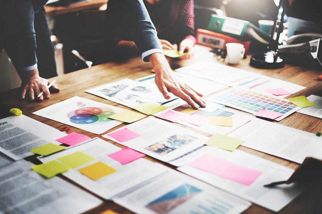 B2B Marketing Tips For 2021