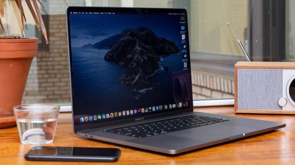 Best Premier Pro Laptops