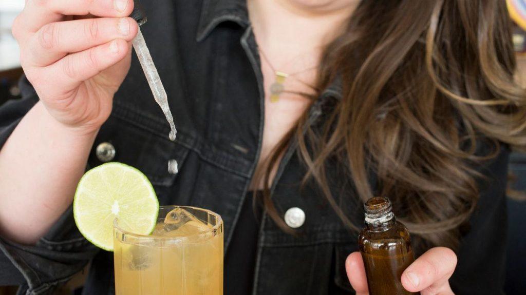 CBD Drinks Market Expected to Skyrocket in 2021