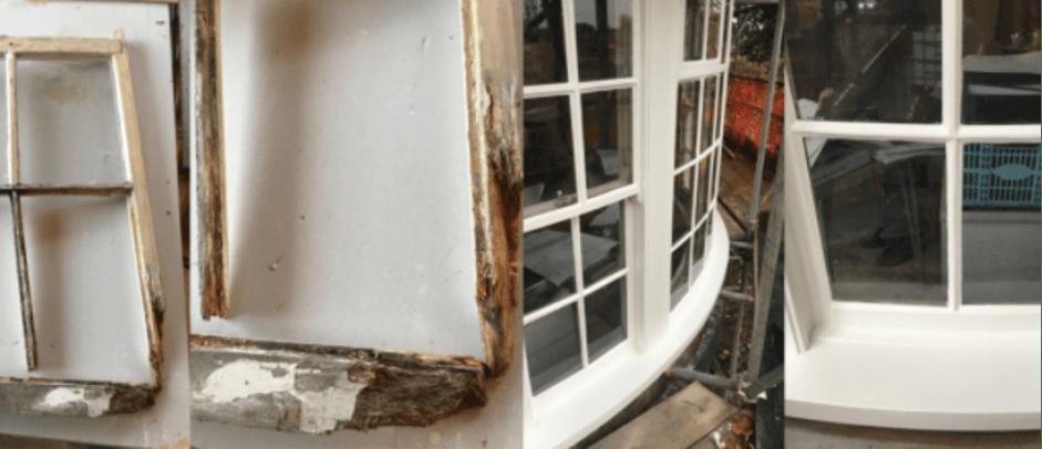 Sash Windows Buyers Guide