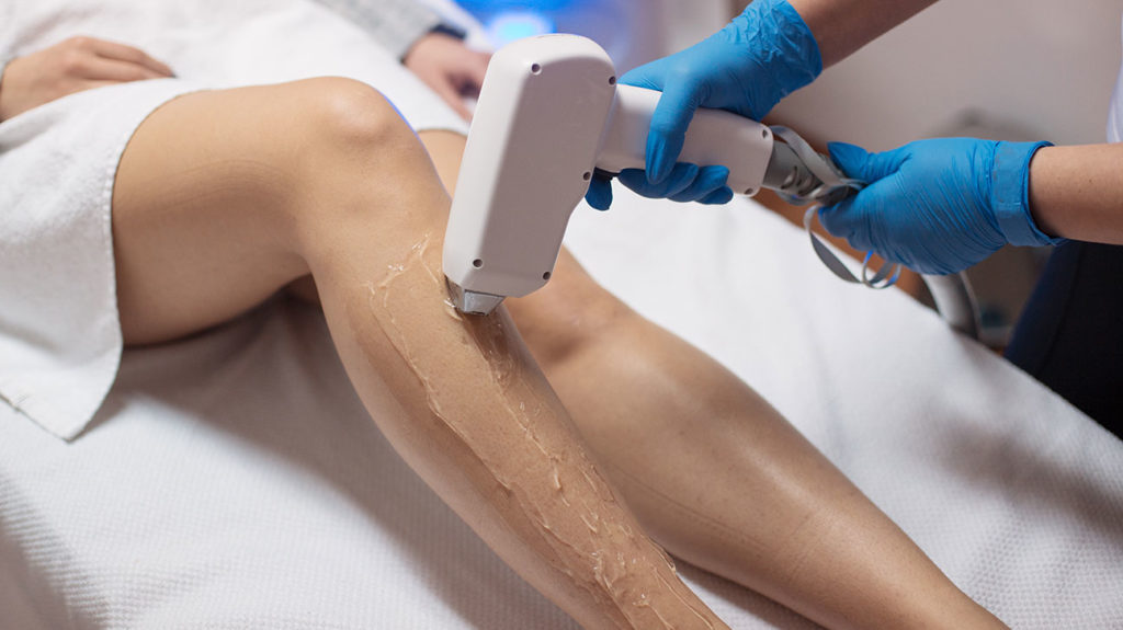 Top Five Benefits Of Electrolysis Hair Removal – Reasons It Outshine All Other Options