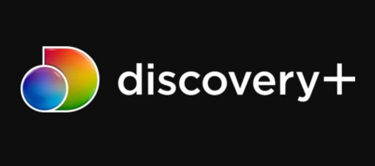 Discovery+ is available now. How does it compare to other streaming services?