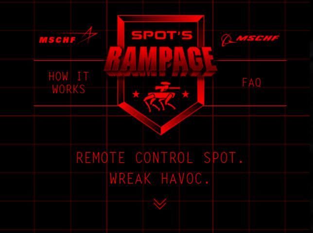 spot-rampage-2.png
