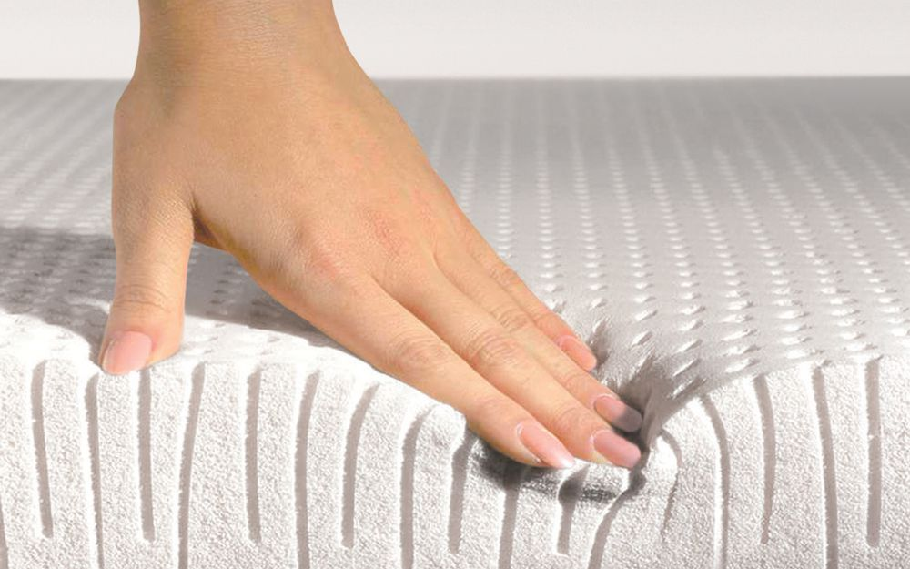 All you need to know about Natural Latex mattress UK: Health Factors, Benefits, and Facts about latex.