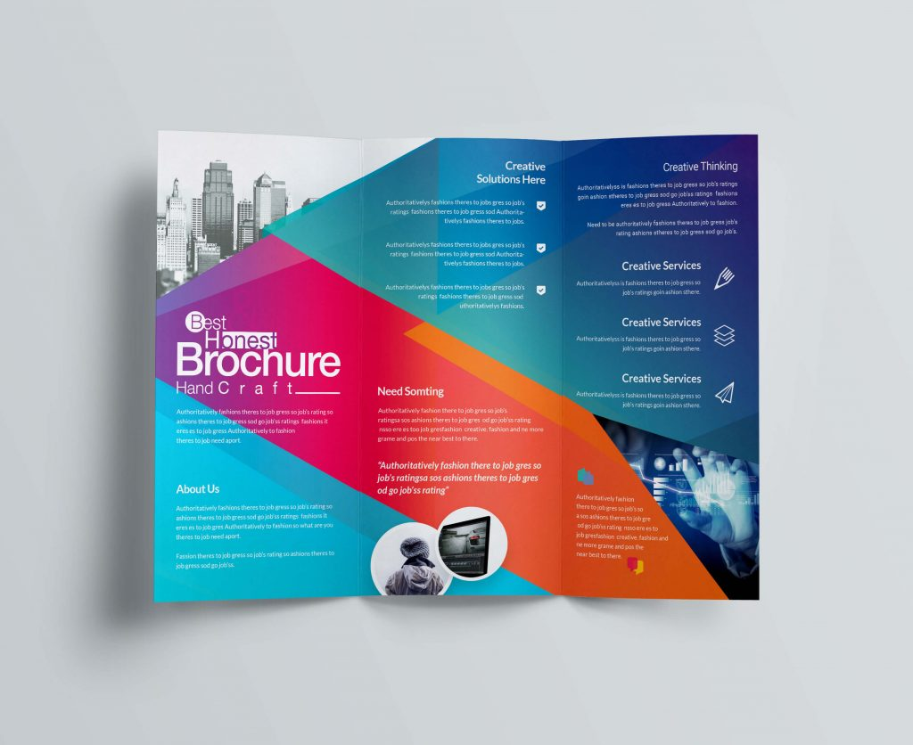 Best Print Marketing Products For Promoting Your Business