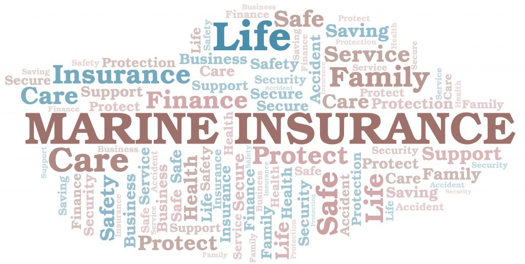 Everything You Need to Know About Marine Insurance