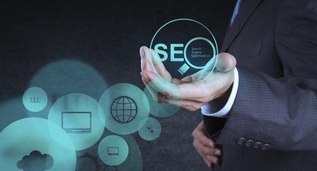 Why SPOCO is the Only SEO Service You Need