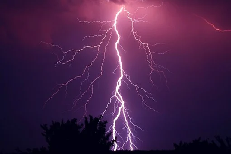 How to Save Your Home from Lightning?