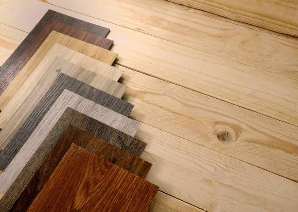 5 Reasons Engineered Wood Flooring Would be the Right Choice for Your Home