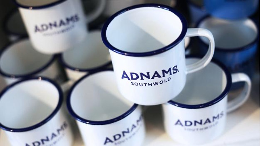 Best Promotional Gifts for Business 2021