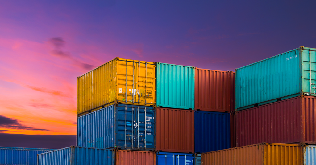 Essential Reasons Why You Should Hire Or Buy A Shipping Container