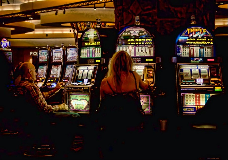 Gambling Products for Your Online Casino Business