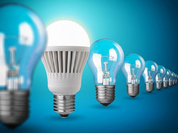 How to Start LED Light Business