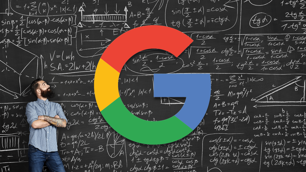 Importance of Topping Google Rankings