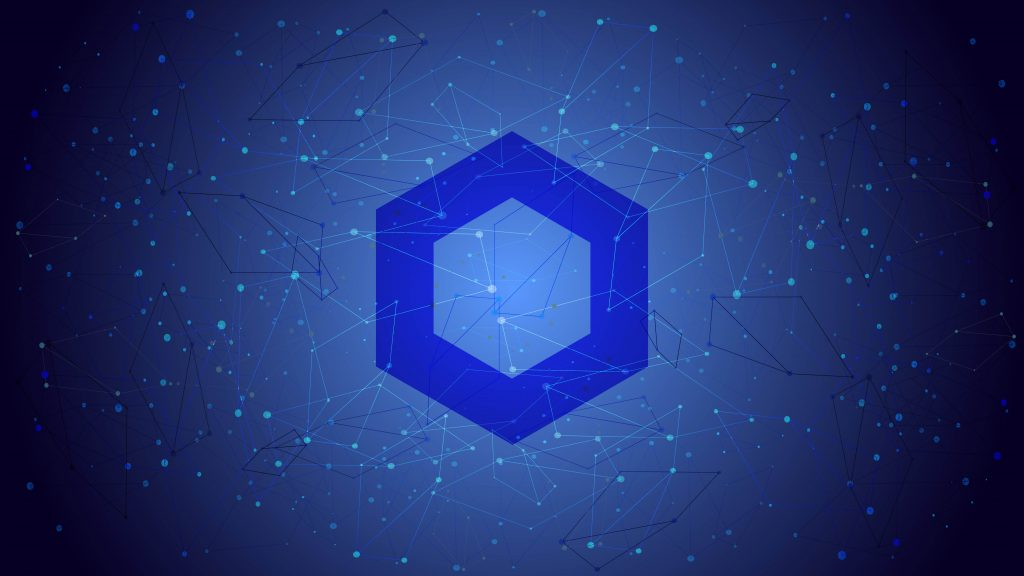 Is Chainlink a Good Investment?