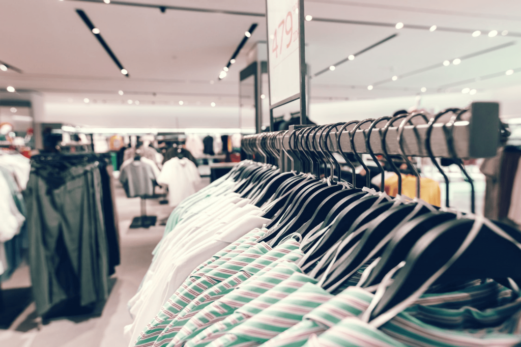 Major Challenges in the Retail Industry & How to Overcome Them