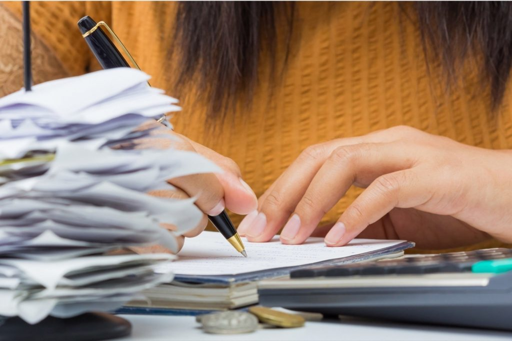 The Top Ways to Improve Your Business Cash Flow