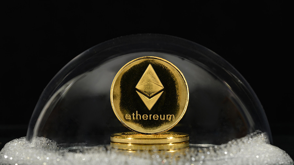 Why You Should Trade Ethereum On PrimeXBT In 2021