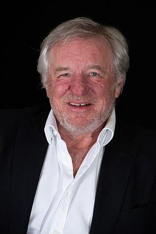 Former boss of Standard Life Aberdeen, Martin Gilbert, is Revolut's chairman