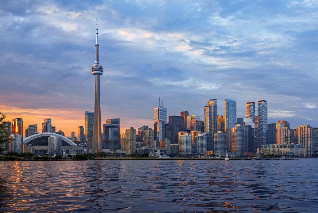All You Need to Know About Working Holiday Visa to Canada in 2021