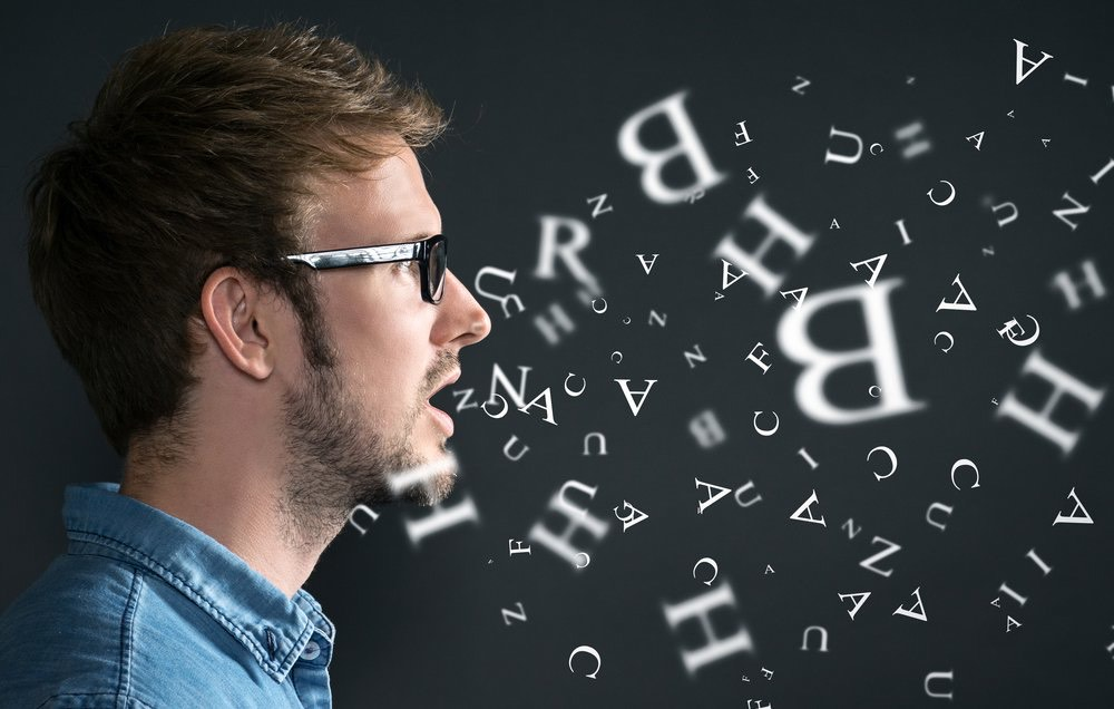 Are TV and Films Changing Our Language? Why Fictional Language Learning Is So Popular