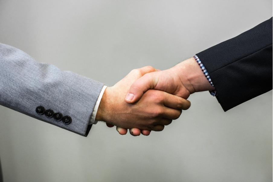 Free Trade Deal Between UK and Australia Set to Open Doors Post-Brexit