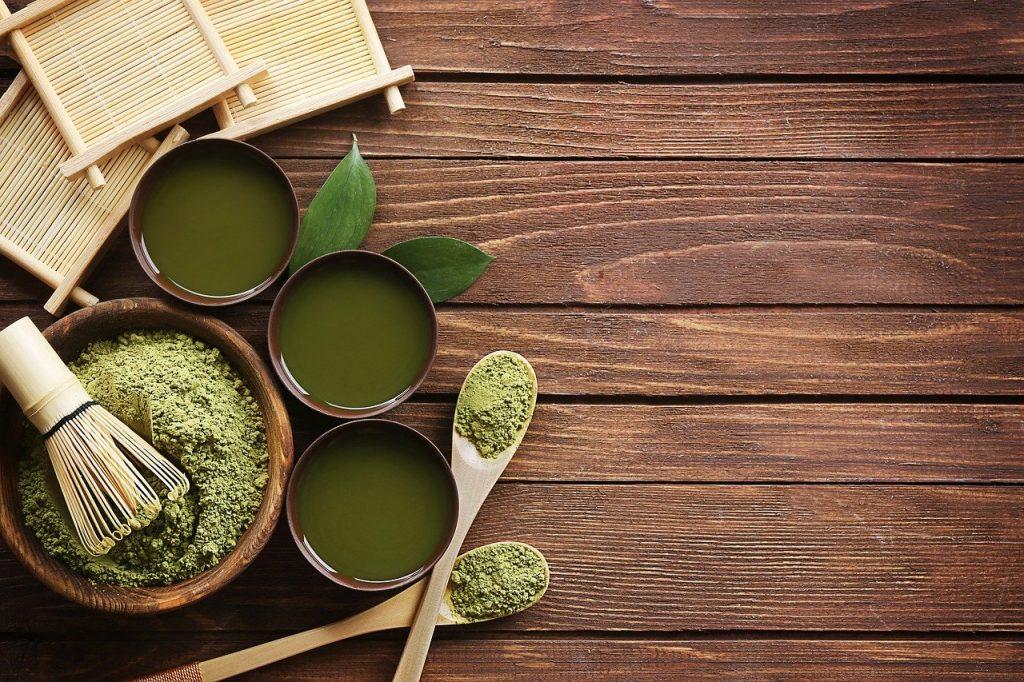How Can Green Maeng Da Kratom Change Your Outlook Towards Life
