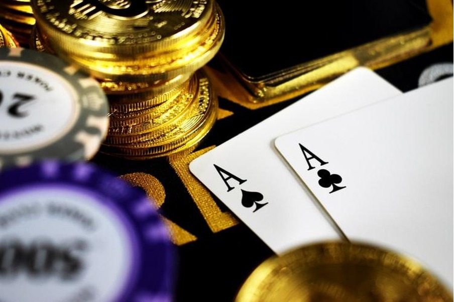 How to Find the Best Welcome Bonuses in Online Casinos