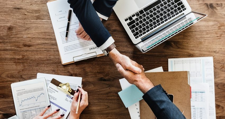 How to Mitigate Potential Negative Impacts Associated with Mergers and Acquisitions