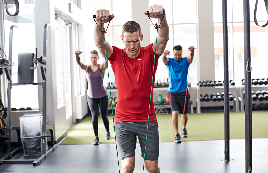 Importance of Getting the Right Personal Trainer - How it Might Affect the Future