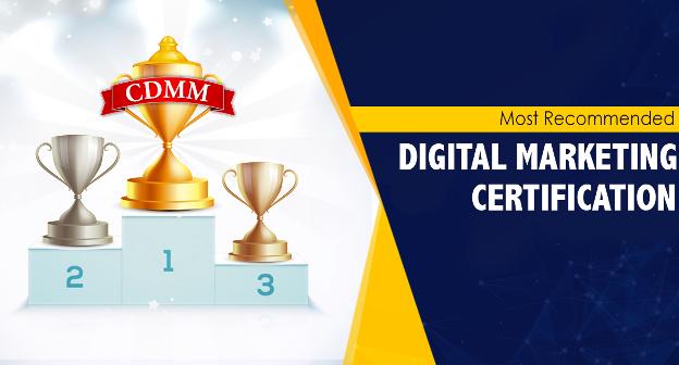 Join Digital Marketing institute in Delhi to Learn SEM