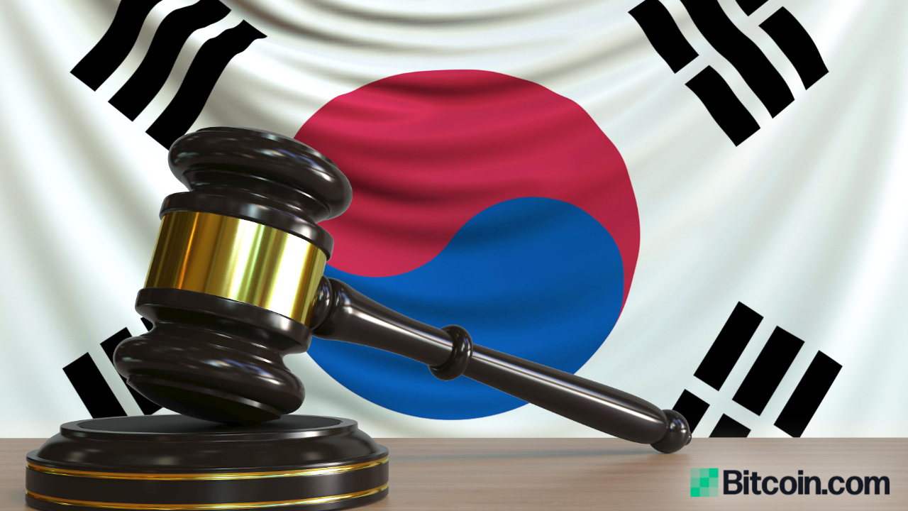 Lawsuit Accuses Korean Crypto Exchange of $3.5 Billion Scam, Tens of Thousands Defrauded