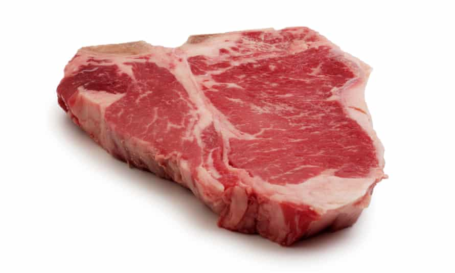 The EU has had a hormone beef ban since 1989.
