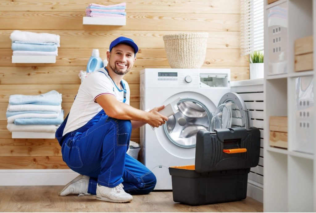 Tips to Choose the Right Appliance Technician