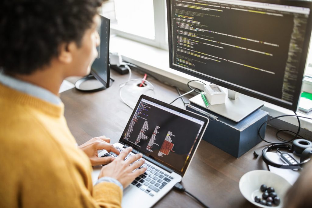 Why You Need to Make Website Maintenance Checks a Priority