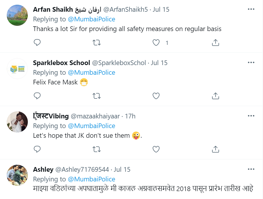 @MumbaiPolice