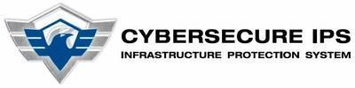 CS Logo (PRNewsfoto/CyberSecure IPS)