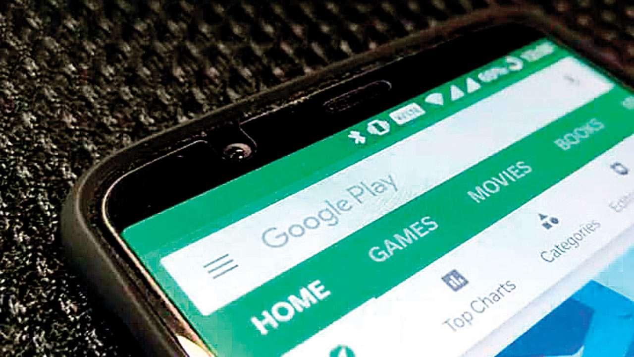Security Mystery of Android Apps and Google Play Store Revealed