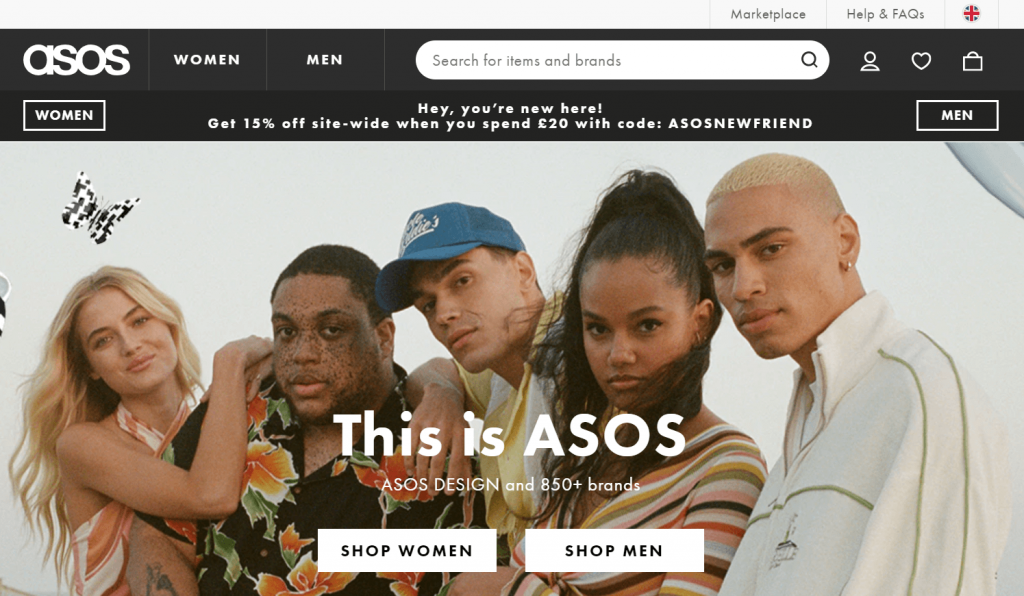How to Set Up an Online Store in the UK