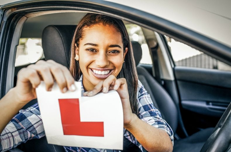 Passed your Driving test? Here is what to do next…