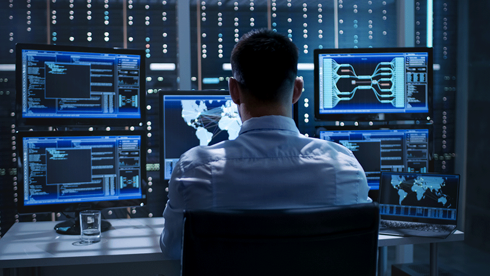 SonicWALL Targeted for Cyber Attacks